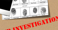 NYC Private Investigation Services
